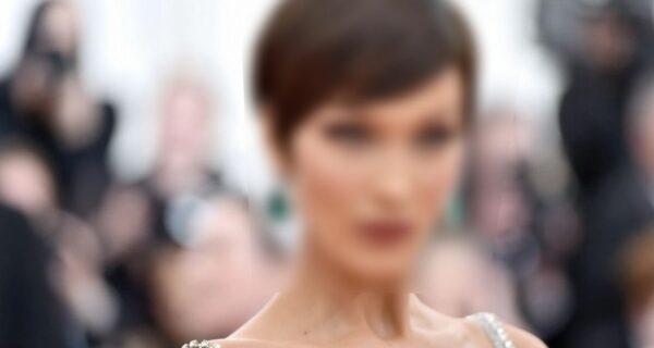 Идеальна на 94 процента: эксперт назвал имя самой красивой женщины вмире