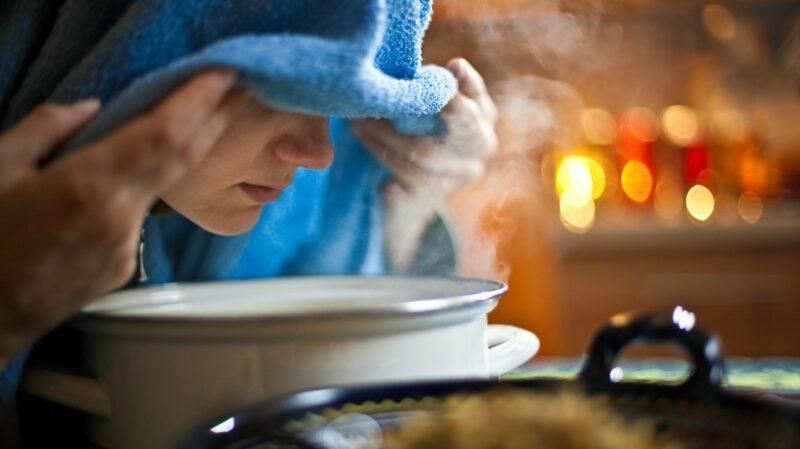 """5 """"бабушкиных"""" методов лечения, которые на самом деле опасны для здоровья БигПикча НОВОСТИ В ФОТОГРАФИЯХ"""