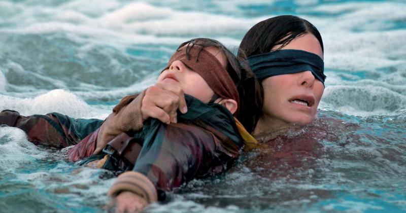 10 отличных фильмов, в которых заложен двойной смысл фото