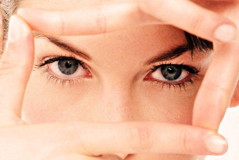 8 тестов, которые помогут оценить состояние своего здоровья всего за 1 минуту фото