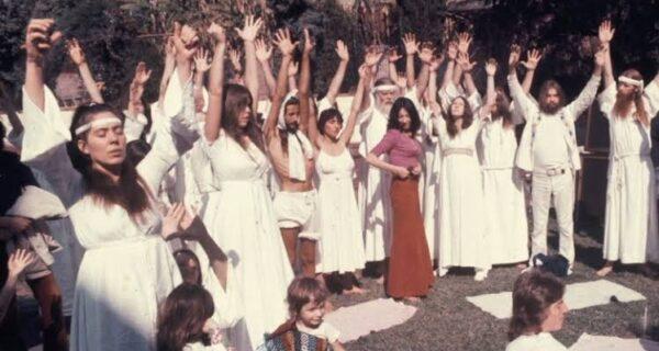Извращенная жизнь культов Судного дня: от женитьбы на семилетних девочках до массовых самоубийств