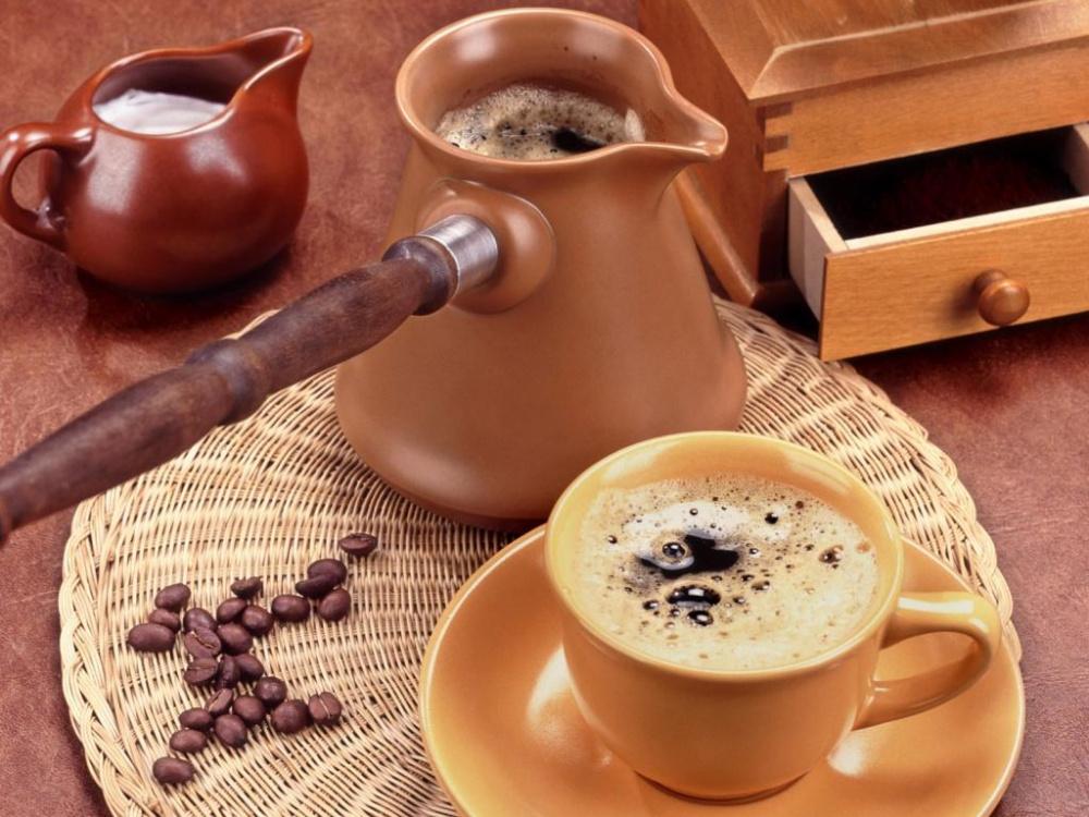 10 ошибок при варке кофе, которые допускают 90% людей фото
