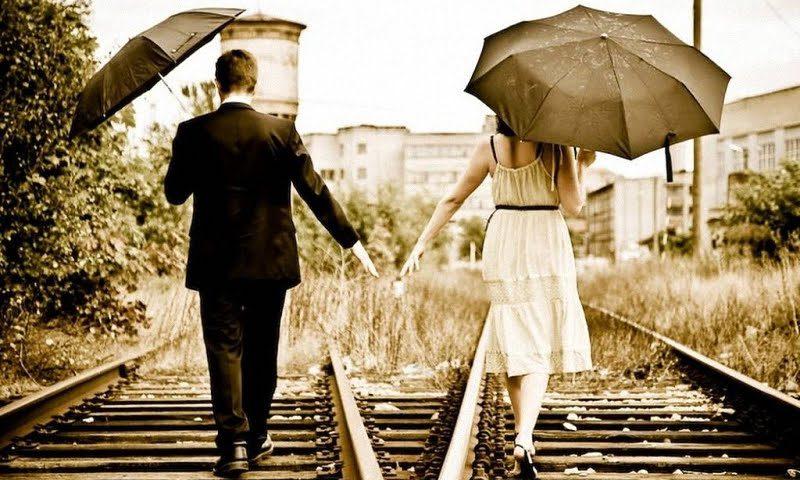 Спешите любить: почему новые отношения нужно заводить сразу же после разрыва старых