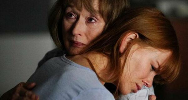 6 отличных сериалов, которые могут заменить поход к психотерапевту