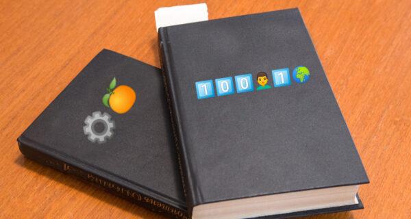 Тест: Сможете ли вы угадать книгу по эмодзи?