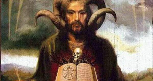 «Кодекс Гигас»: где сейчас находится книга, написанная самим дьяволом