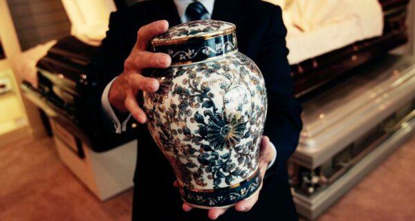 Ответы на 9 самых распространенных вопросов о современных крематориях от профессионала