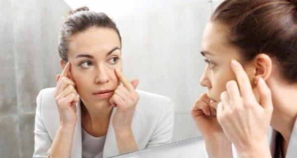 5 привычек, негативно влияющих на кожу и приближающих старость