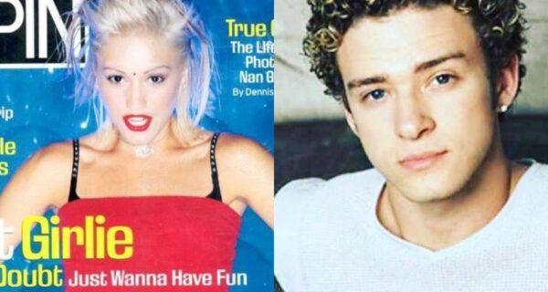 15 знаменитостей, которые стали жертвами моды 90‑х