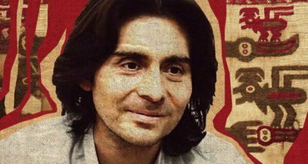 Что содержит «Кровь дракона», или Почему перуанский шаман попал в российскую тюрьму