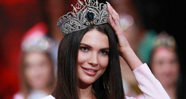 Российские королевы красоты, попавшие в некрасивые истории