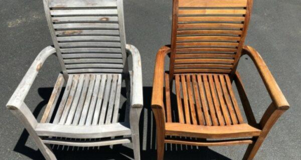 25 фотографий «до и после», которые демонстрируют всю силу чистоты