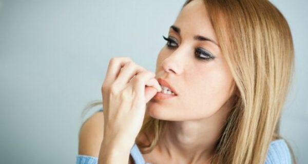 10 плохих привычек, которые на самом деле вовсе не вредные