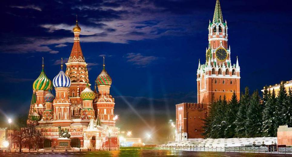 Все граждане России должны правильно ответить на эти 10 вопросов фото