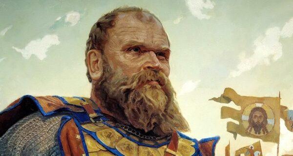 Как мужчины на Руси ухаживали за своей бородой: 6 способов, сохранивших свою актуальность