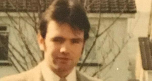 Современные технологии помогли опознать тело мужчины, погибшего 36 летназад