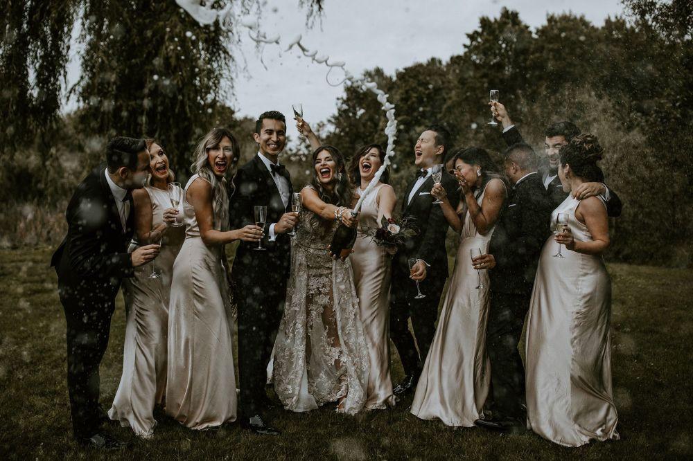 лучшие фото со свадеб каждый рыболов рано