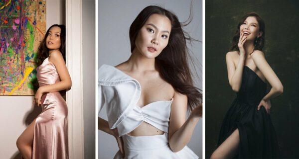 Якутяночка моя: сногсшибательные финалистки конкурса «Мисс Республика Саха2020»
