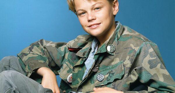 Детский труд: 10 заменитых актеров, чья карьера началась задолго до 18-летия
