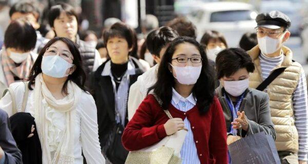 В Китае неизвестный ранее вирус убил трех человек. Опасен ли он длянас?