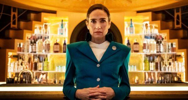 17 самых ожидаемых сериалов 2020 года, которым грех не посвятить вечерок-другой