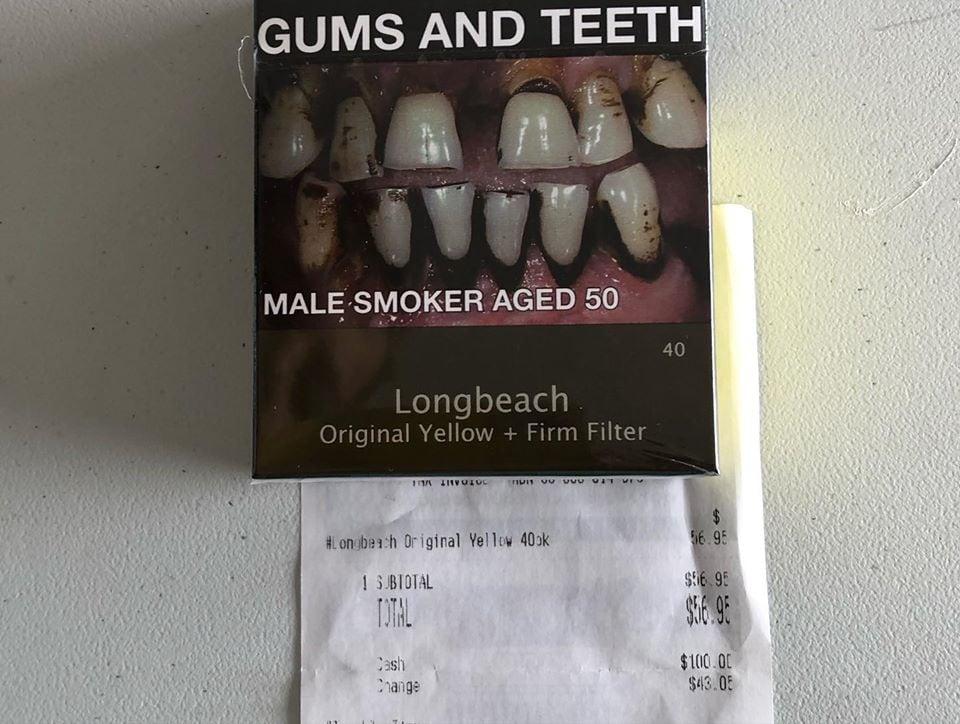 Что купить вместо сигареты машинка для набивки сигарет купить в кемерово