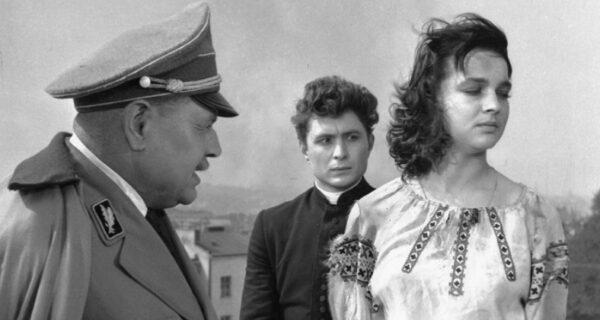 Тайна смерти актрисы Инны Бурдученко: заговор врагов или банальная халатность?