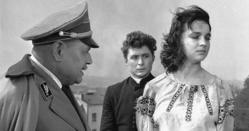 Тайна смерти актрисы Инны Бурдученко: заговор врагов или банальная халатность? фото
