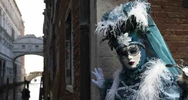 10 шокирующих фактов о Венеции, которых вы, скорее всего, незнали