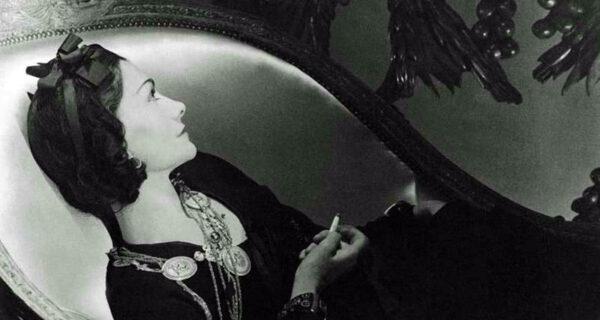 14 самых известных высказываний Коко Шанель