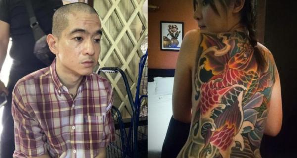 Тайский детектив: в пруду у дома местного богача найдены сотни человеческих костей
