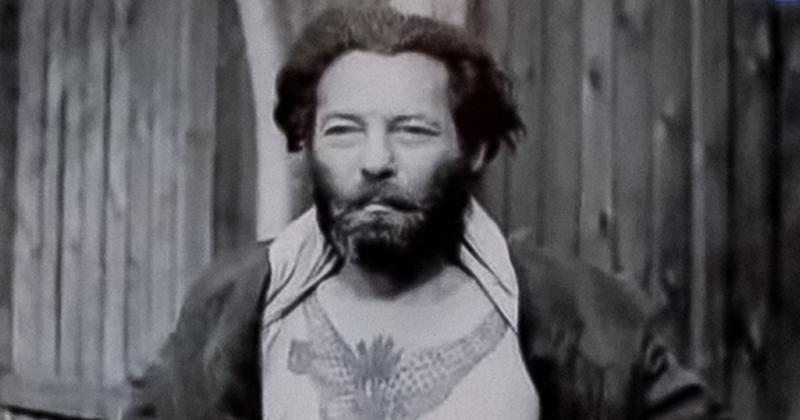 Как уголовник Вениамин Вайсман обвел вокруг пальца Сталина и 27 министров фото
