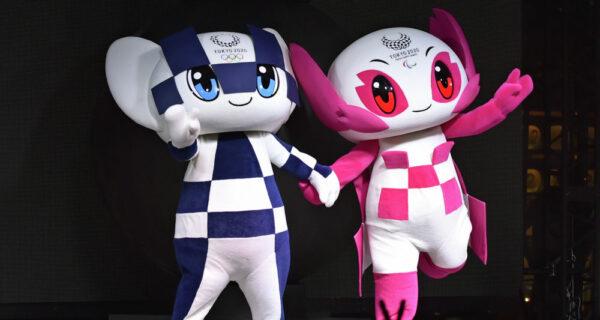 Как в Японии готовятся к летним Олимпийским играм 2020: 10 интересных фактов