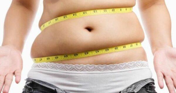 5 причин большого живота, не связанных с регулярным перееданием
