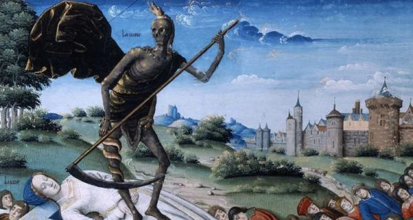 История карантина — самого старого и эффективного средства от эпидемий