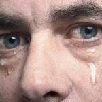 Неслабый пол: о женском насилии над мужчинами
