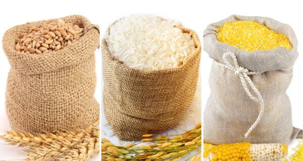 Пшеница, полынь и другие растения, изменившие историю