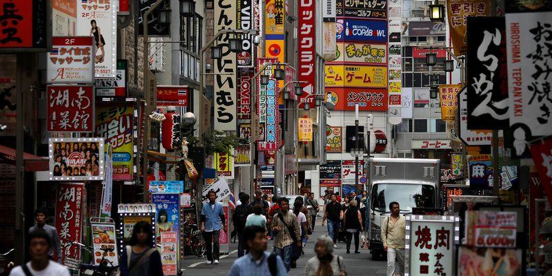 Извращенцы, тараканы и холод зимой: россиянка рассказала о сложностях жизни в Японии фото