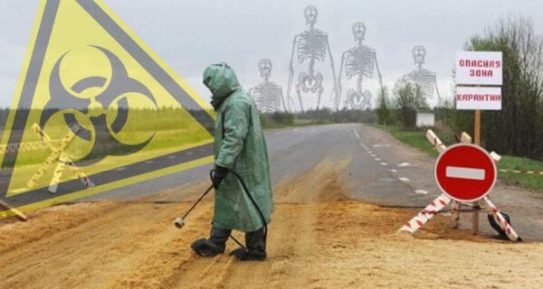 Как в СССР побеждали смертоносные эпидемии