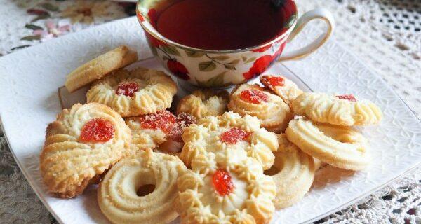 Тест: Только сладкоежки со стажем узнают все эти сладости СССР