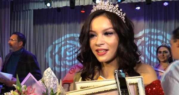 16-летняя российская модель умерла из-за шоколада