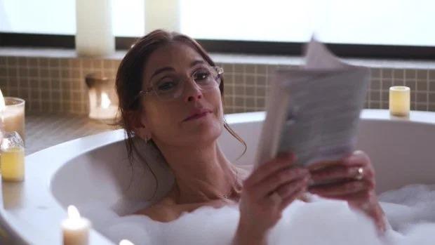 Какие ванны принимают звезды, чтобы сохранить молодость и красоту