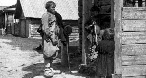 Причины смерти, записанные священниками, в дореволюционной России