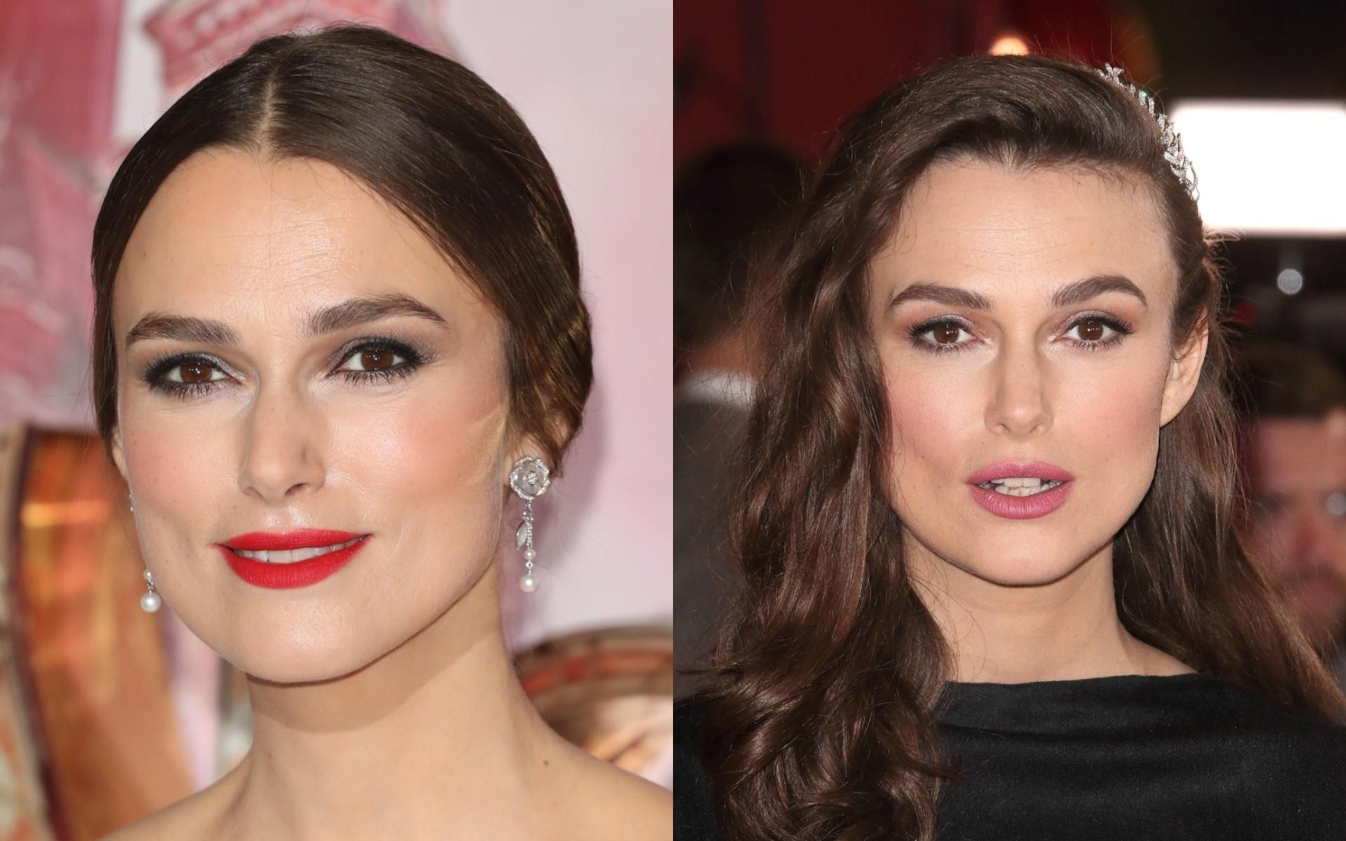 17 актеров, которые настолько похожи, что их невозможно отличить друг от друга фото