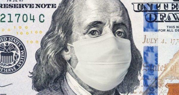 Карантин во время пандемии: сможет ли пережить его бизнес?