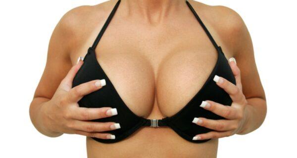 Подушка безопасности: истории женщин, которым грудные импланты спасли жизнь