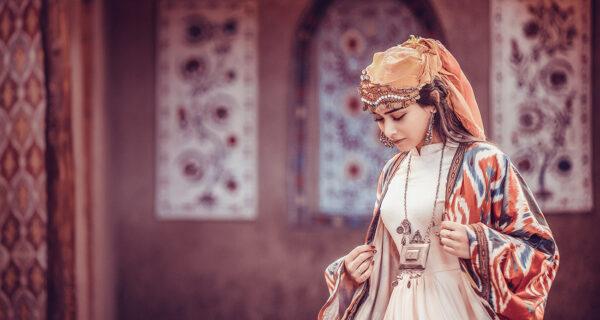 Страшная правда об Узбекистане: традиции, менталитет и отношение к женщинам