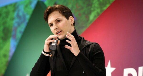 Павел Дуров развенчал 7 мифов о США из фильма Юрия Дудя «Кремниевая долина»