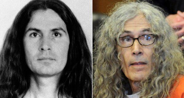 Жуткая история очаровательного убийцы: как маньяк из реалити-шоу изнасиловал и убил 7 женщин