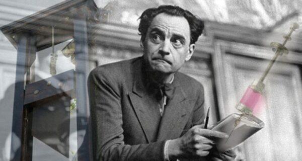 Тайная жизнь психопата-убийцы Марселя Петио по прозвищу «Доктор Сатана»